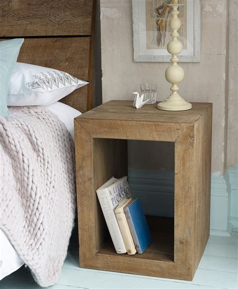 Ideas Your Bedside Table by Small Bed Tables Beds Ideas Photo Small Bedside Table New