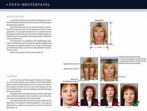Personalausweis Kind Beantragen Einverständniserklärung : ausweise und p sse amt britz chorin oderberg ~ Themetempest.com Abrechnung