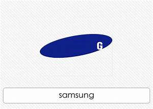 The gallery for --> Logo Quiz Answers Level 2 Samsung
