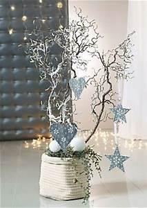 Korkenzieherhasel Deko Ideen : korkenzieherhasel im universal online shop weihnachtsideen pinterest korkenzieherhasel ~ Yasmunasinghe.com Haus und Dekorationen
