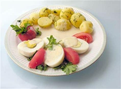 lacto vegetarian veggies diet meals and diet on pinterest