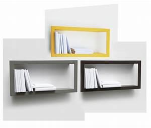 Bücherregal Metall Holz : wandregal b cher metall ~ Sanjose-hotels-ca.com Haus und Dekorationen