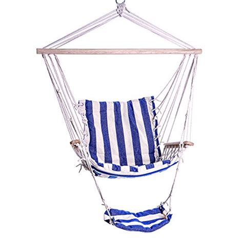 indoor or outdoor hammock chair sale stylish versatile