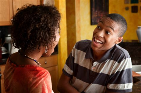 Teen Expectations Wellness For Families