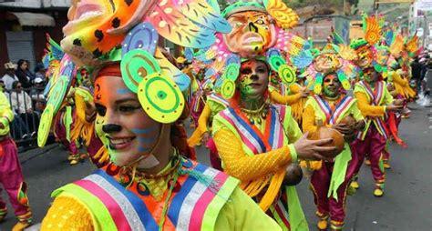 barranquilla carnival  savannah carnaval de savannah