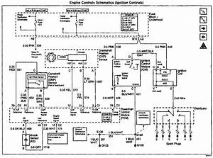 78 Chevy Truck Dash Wiring Diagram  U2022 Wiring Diagram For Free