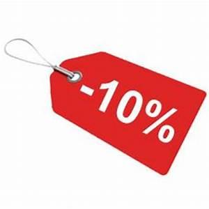 Rural Guadalest Descuento del 10% al reservar 7 noches