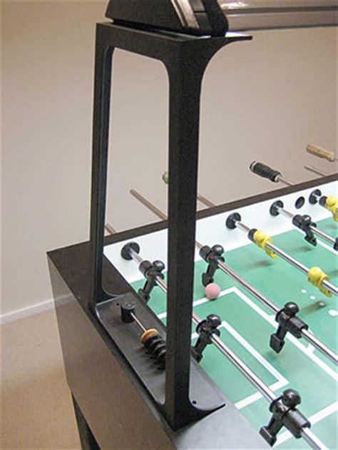fooslight foosball table soccer light