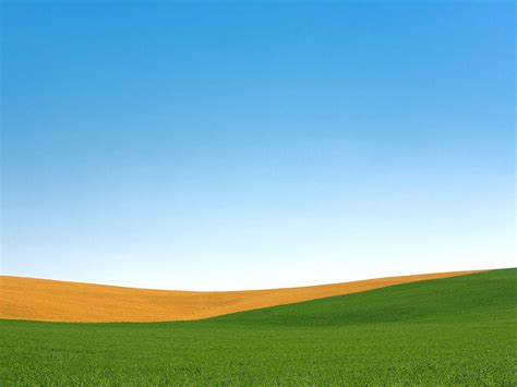landscaping image landscape backgrounds image wallpaper cave