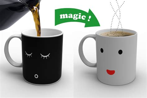 Office unique coffee mug design if you need to give someone in the office a gift, this mug is the perfect option for them. Cup of Coffee Cool Coffee Mugs Designs - DapOffice.com ...