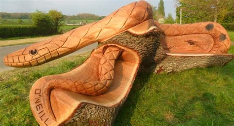 woodwork wood carving uk  plans