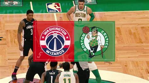 Godine te je bila jedna od osam originalnih nba momčadi, a svoje utakmice igra u td gardenu. Wyc Grousbeck sums up '18-'19 Celtics with telling playoff ...
