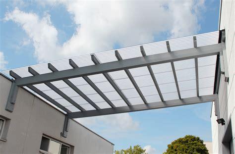 lichtplatten aus polycarbonat wellplatten lichtplatten polycarbonat wabenstruktur hagelsicher dachplatten24