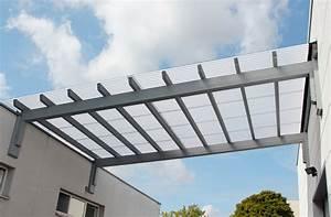 Durchsichtige Dachplatten Hagelsicher : wellplatten lichtplatten polycarbonat wabenstruktur hagelsicher dachplatten24 ~ Whattoseeinmadrid.com Haus und Dekorationen