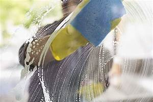 5, Ways, To, Clean, Outside, Windows, Before, Winter