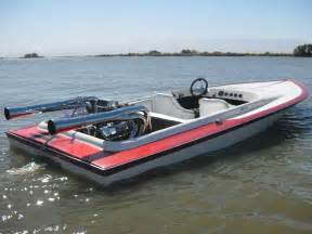 Images of Jet Speed Boats For Sale
