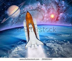 Saturn Planet Stock Photos, Royalty-Free Images & Vectors ...