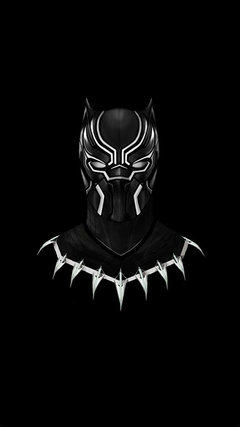 black panther wakanda forever pinterest black