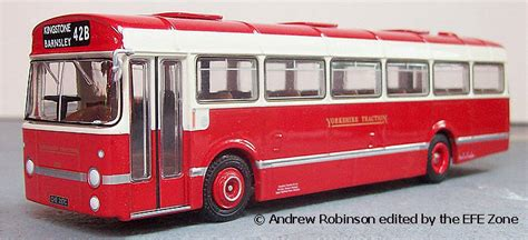 destinations by andrew ls efe zone model 35202 traction 6 bay 36 foot
