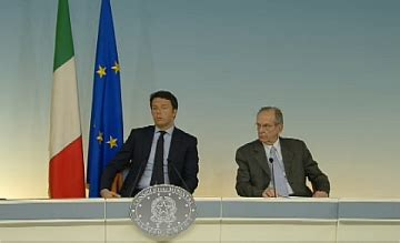 Prossimo Consiglio Dei Ministri by Consiglio Dei Ministri Salta La Riforma Dei Giochi E