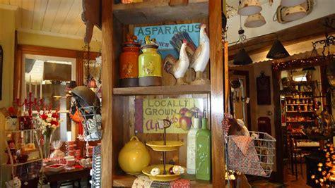magasin accessoire cuisine boutique emarose cuisines