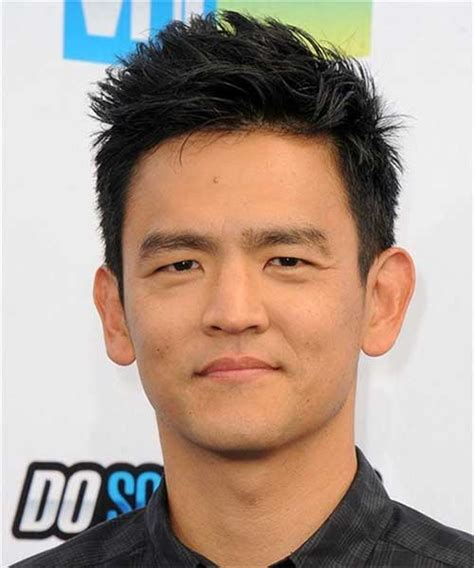 15 asian hairstyles for men mens hairstyles 2018