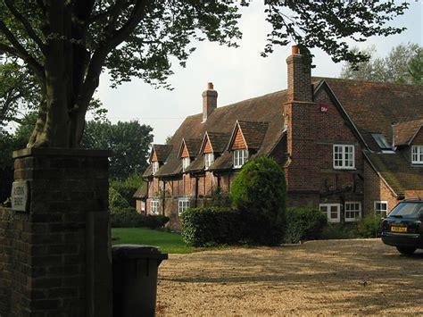 ashton hampshire wikipedia