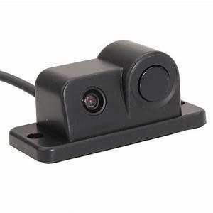 Camera Pour Voiture : vue arri re de voiture cam ra en ligne je myxlshop tip ~ Medecine-chirurgie-esthetiques.com Avis de Voitures