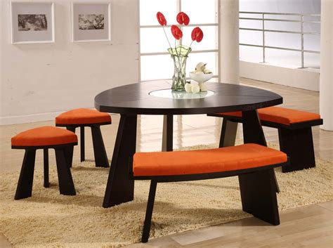 dining room sets for small spaces selecting the right kitchen table sets silo