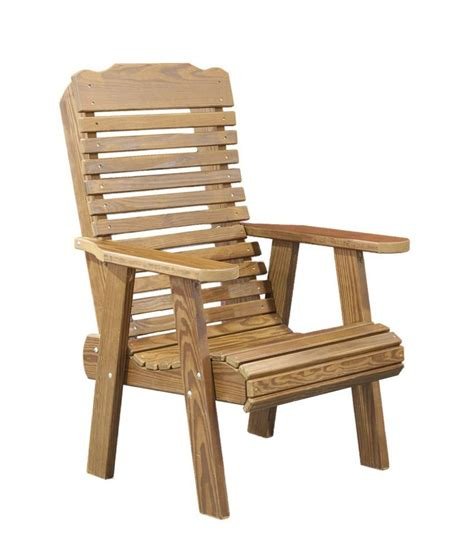 solid wood rest chair buy solid wood rest chair