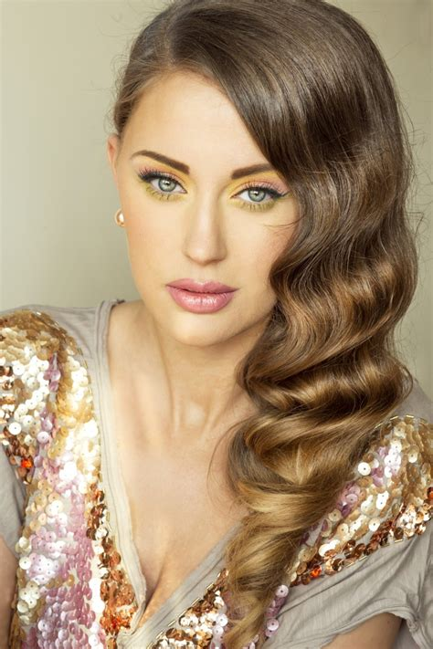 Is A Hair Color by Ombre Hair Color Hair Color Sozo Hair