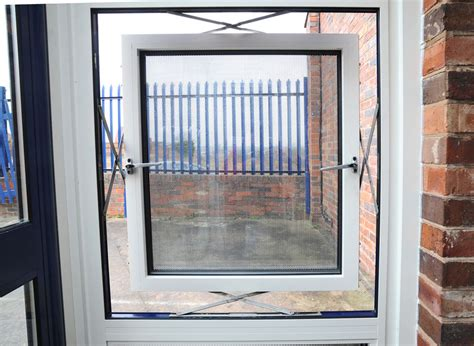 security windows anti vandal windows atb systems