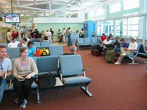 Airport Boarding Gate Area Related Keywords - Airport ...