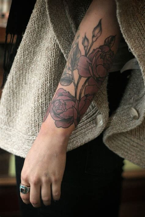 forearm tattoos  women designs ideas  meaning