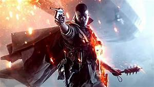 Battlefield 5 Artwork Leaks Seems To Confirm World War I