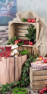 Herbstdeko Für Den Garten : ist das nicht einladend herbstdeko f r den eingangsbereich bestehend aus innendekoration ~ Orissabook.com Haus und Dekorationen