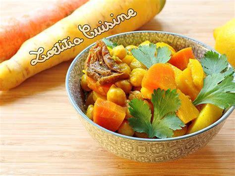 classement ecole de cuisine recettes de buffet et cuisine vegane