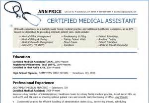 clinical assistant externship resume assistant resume template need to show this to my students teaching