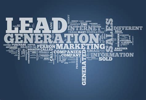 outsource lead generation services outsourceindia