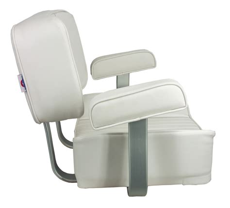 captain chairs for boats springfield deluxe captain s chairs iboats