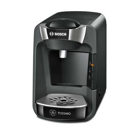 Bosch Tassimo T32 Suny Coffee Pod Machine TAS3202GB