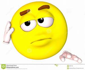 Gallery For > Bored Face Clipart