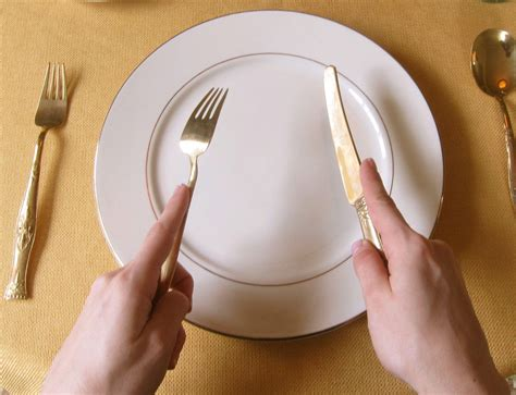 seriously simple dining etiquette guide american and seriously simple dining etiquette guide american and