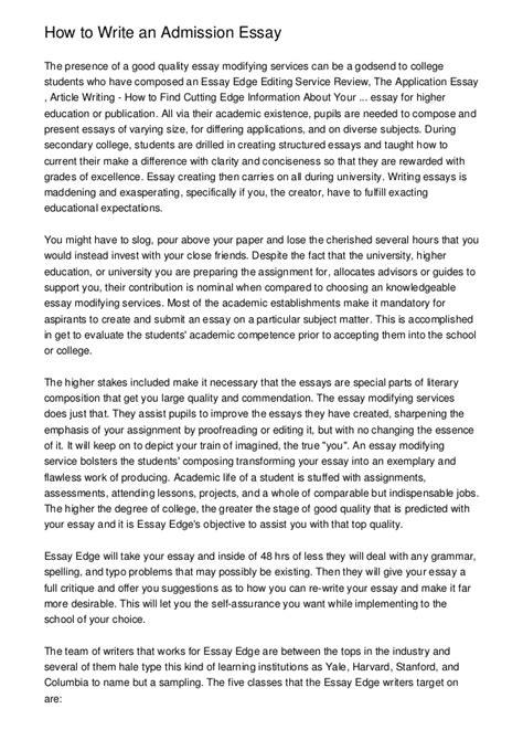esl dissertation introduction ghostwriter sites for university