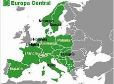 Cambio de horario Europa, Horario de verano e invierno 2018
