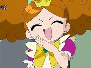 Princess Morbucks Character The Powerpuff Girls Z Wiki