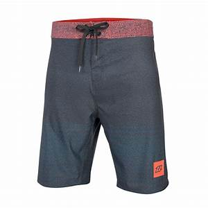 North kiteboarding board shorts