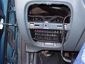 Relais Clio 2 : schema relais megane 1 ~ Gottalentnigeria.com Avis de Voitures