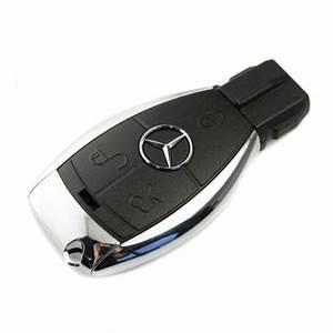 Mercedes W210 Fiche Technique : carcasa para llave mercedes benz 2009 2017 llaves mercedes ~ Medecine-chirurgie-esthetiques.com Avis de Voitures