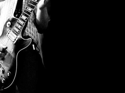 fondos de escritorio de todo rock taringa